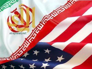 """واشنطن تشتري """"الماء الثقيل"""" من طهران"""