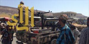 اليمن: انتهاك الانقلابيين وقف إطلاق النار يهدد مشاورات الكويت