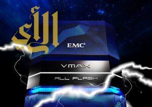 ٥١٪ من الشركات العاملة في الخليج ستعتمد على تكنولوجيا ذاكرة الفلاش في ٢٠١٧