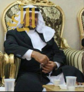 قبيلة آل رخامي تحتفل بالأستاذ علي عبدالله حزام ال رخامي