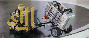انطلاق منافسات بطولة الروبوت بتعليم عنيزة غدا