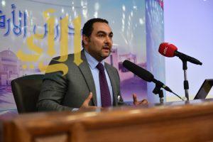 """إعلان """"كلانا"""" عن إصابة 17 ألف مريض بالكلى يذهل طلاب الرياض"""