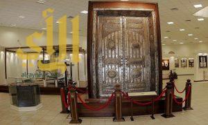 السياحة ترخّص بناء أربعة متاحف إسلامية في مكة