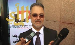 وزير الخارجية اليمني: إيران تسعى لإطالة الصراع في اليمن