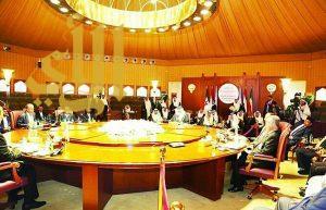 استئناف مشاورات السلام بين الأطراف اليمنية في الكويت