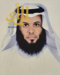 بلدي بيشة : رؤية السعودية جمعت خبرة حكيم وحماس شاب