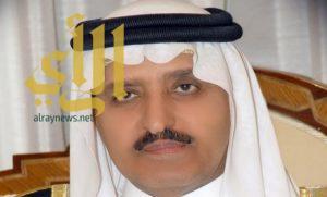 الأمير أحمد بن عبدالعزيز: سعود الفيصل كان الكيّس الأمين على مصالح وطنه وأمته
