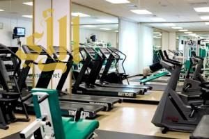 غرفة ينبع تحث سيدات الأعمال للشروع في الأنشطة الرياضية