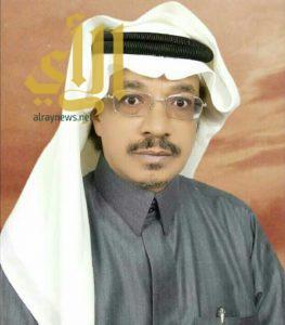 والد الأستاذ الدكتور عبدالله شعتور إلى رحمة الله