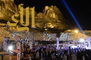 11 مليار ريال حجم العوائد الاقتصادية من السياحة في المملكة العام الماضي