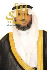 الدكتور ال ابراهيم: القرارات الملكية الحكيمة تهيئ لأرضية عمل مثالية لمتطلبات التنمية الاقتصادية