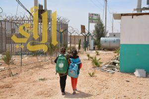 المنظمة العربية للهلال الأحمر والصليب الأحمر تكشف عن أحدث مشروع تقني للإستجابة السريعة بالتعاون مع اسكوب