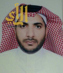 آل سرار مديرا لمستشفى سراة عبيدة العام