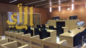 العدل تنهي تجهيز كافة مقرات الدوائر العدلية المشمولة بالسلخ