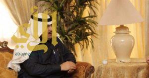 المملكة تدعم ماليا لجان التهدئة والتنسيق لوقف إطلاق النار باليمن