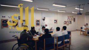 تدريب 1500 طالب على المهارات الحياتية بتعليم عسير