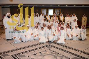 """فيصل بن خالد: برنامج """"عيش السعودية"""" يعزز القيم التاريخية"""