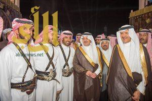 سلطان بن سلمان: هيئة السياحة أسست صناعة قوية وفي مسارات مختلفة ومكنت الشركاء لاستلام قيادتها والاشراف عليها