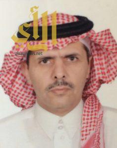 بالأسماء .. بلدية سراة عبيدة تدعو 21 مواطناً لسحب القرعة العلنية