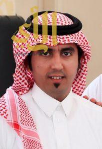 (القلوب الخشب) قصيدة للشاعر عبدالله سعيد