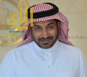 تمديد تكليف المرشد مديراً عاماً لتعليم الرياض