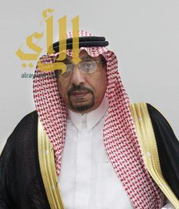 أمين عسير : أوامر الملك جاءت بعد دراسة مستفيضة لدعم التنمية والاقتصاد