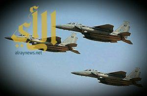 التحالف : القوات تحرص على التقيد بقواعد القانون الدولي الإنساني