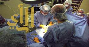 عملية نادرة لتحرير قلب امرأة من السوائل بتخصصي الطائف