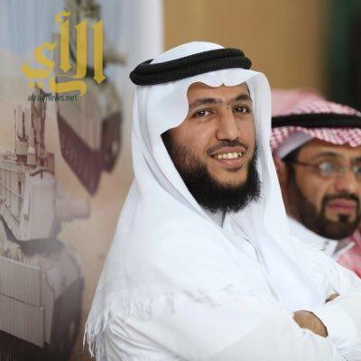 tmp_23106-ناصر بن عون الله السلمي ( مدير المدرسة )(2)876213240