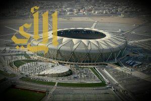 مرور جدة يعد خطة لتنظيم حركة مشجعي «كأس خادم الحرمين»