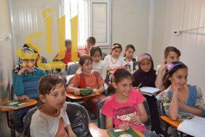 """""""المنظمة العربية للهلال الأحمر والصليب الأحمر"""" عضواً تأسيسياً للملتقى الدولي للعمل الإنساني"""