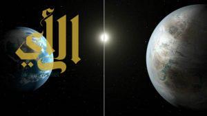 اكتشاف 3 كواكب تشبه الأرض وصالحة للحياة