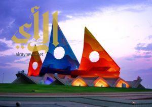 أمانة الشرقية: الانتهاء من جميع الاستعدادات الخاصة بالإجازة السنوية