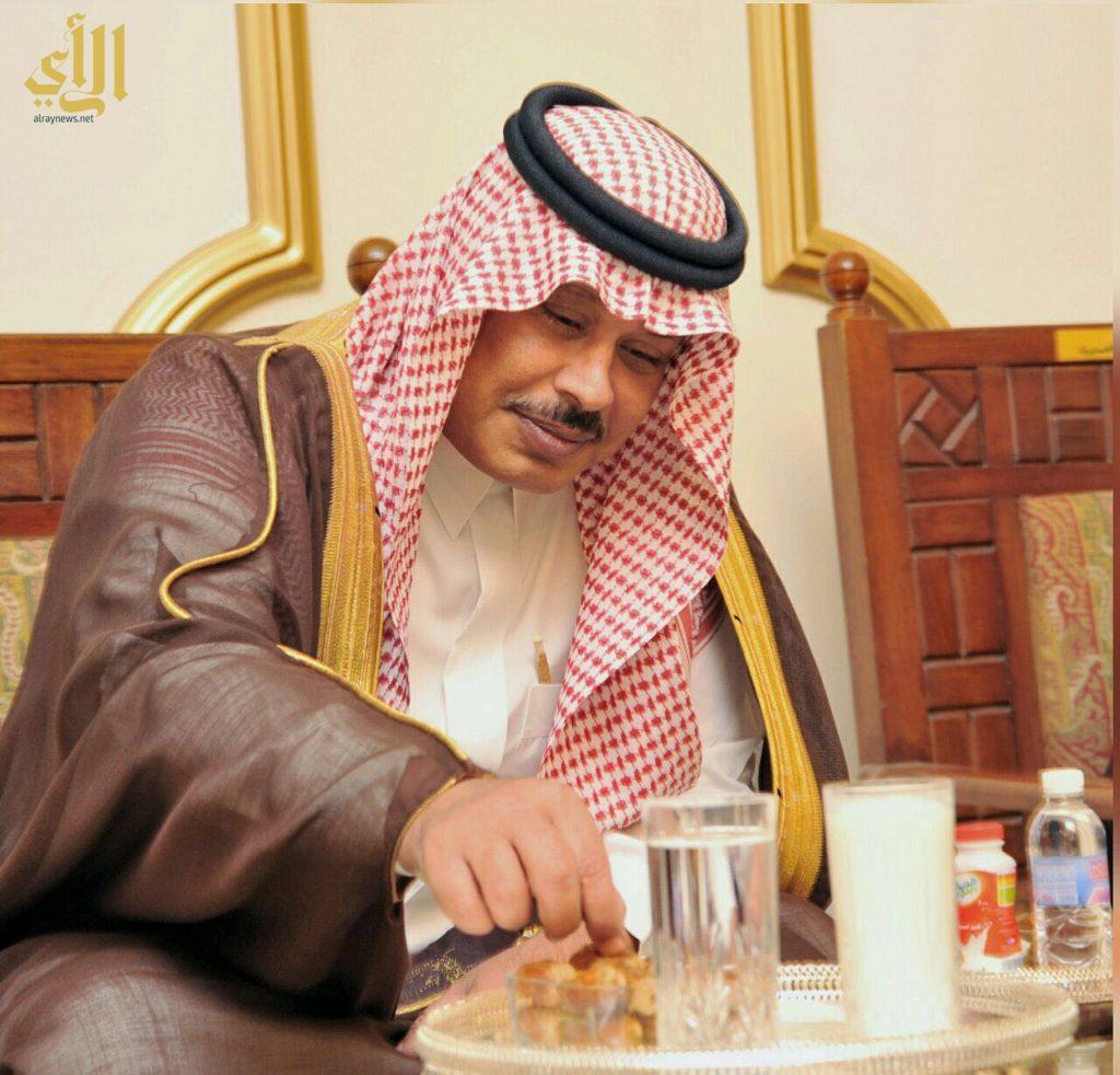 أمير الباحة (1)