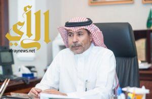 جامعة الملك خالد تتلقى خطاب شكر من مستشار وزير الاتصالات