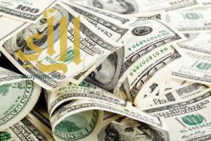 الدولار يسجل أعلى مستوى في سبعة أسابيع أمام الين