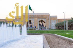 حملة تعريفية للطالبات المستجدات في جامعة الأميرة نورة