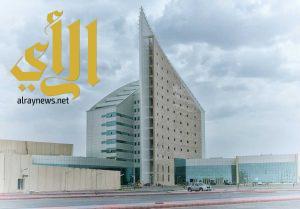 جامعة نجران توقع عقود استكمال مشروعات بتكلفة 177 مليون ريال