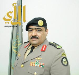 شرطة الجوف : مواطن يضرب طبيب العناية المركزه بعد ابلاغه ان والده توفى