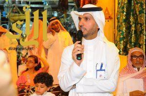 هيئة السياحة والتراث الوطني تطلق مبادرة (هدايا العيد شغل يدينا)