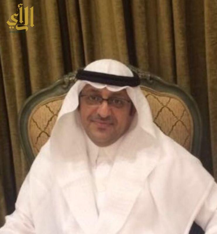 م. صالح بن عبد العزيز الملحم