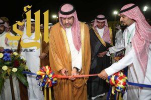 الأمير عبدالله بن مساعد يجتمع برؤساء أندية القصيم