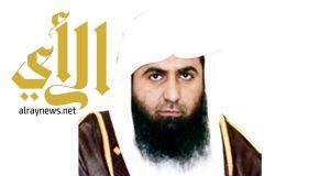 الشؤون الإسلامية بعسير تحدد 6 مصليات و14 جامع لإقامة صلاة العيد في أبها