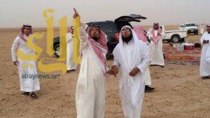المحكمة العليا تدعو عموم المسلمين إلى تحري رؤية هلال شهر رمضان