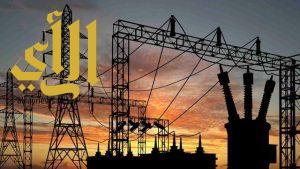 """مسلسل انقطاع الكهرباء يستمر في """"العمائر"""" والأهالي نناشد دون تجاوب"""