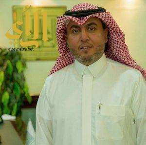 قبول طلبات١٠٠٠طالب وطالبة في التحويل الداخلي بجامعة الملك خالد