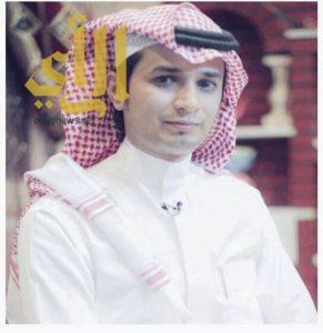 تعيين عوض العمري عضواً في المجلس البلدي بمركز بني عمرو