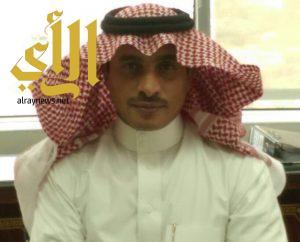 """تكليف المهندس سعيد الشهراني متحدثاً رسمياً لـ""""أمانة عسير"""""""
