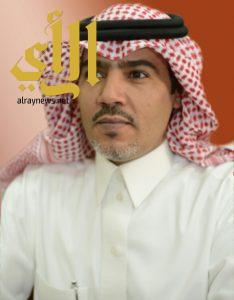 بلدية الظهران تغلق ٣ محلات و ترصد ١٣٧ مخالفة