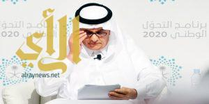 الدخيل : اطلقنا سوق التمور الالكترونية 2010 ونبارك اعلان الوزير اطلاق المنصة الالكترونية